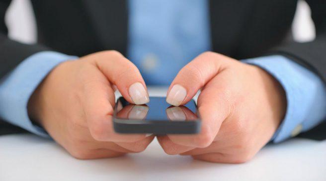 अधिकारका विषय अब मोबाइल एप्समा