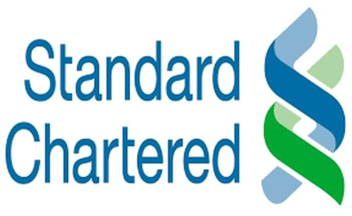 Standard_Chartered-bank-newskarobar