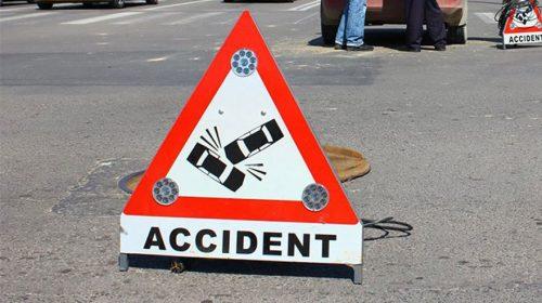 छुट्टाछुट्टै सवारी दुर्घटनामा ११ जनाको मृत्यु
