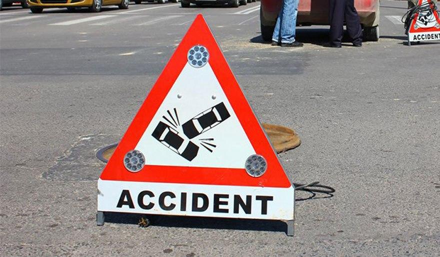 Accident-Thakkar-newskarobar