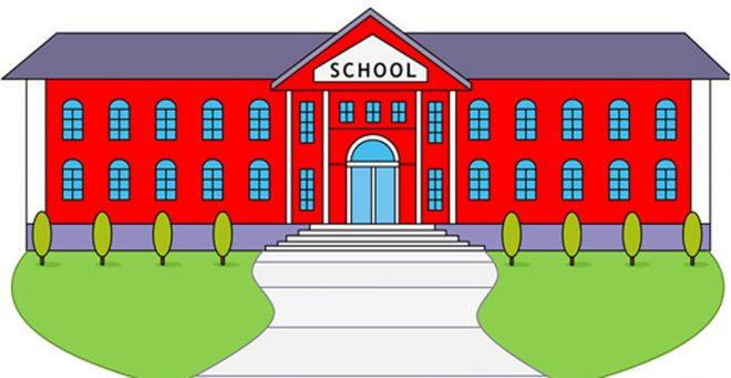 विपन्न समुदायका विद्यार्थीको भर सामुदायिक विद्यालय