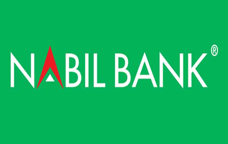 nabil-bank-newskarobar