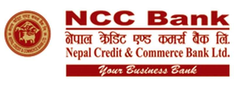 ncc bank-newskarobar