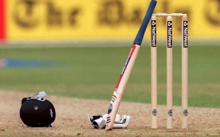 प्रधानमन्त्री कप पुरुष क्रिकेटमा आर्मी र गण्डकी भिड्दै
