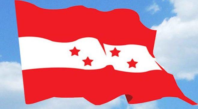 कांग्रेस केन्द्रीय सदस्यमा घर्ती, हुमागार्इं र खड्का मनोनीत