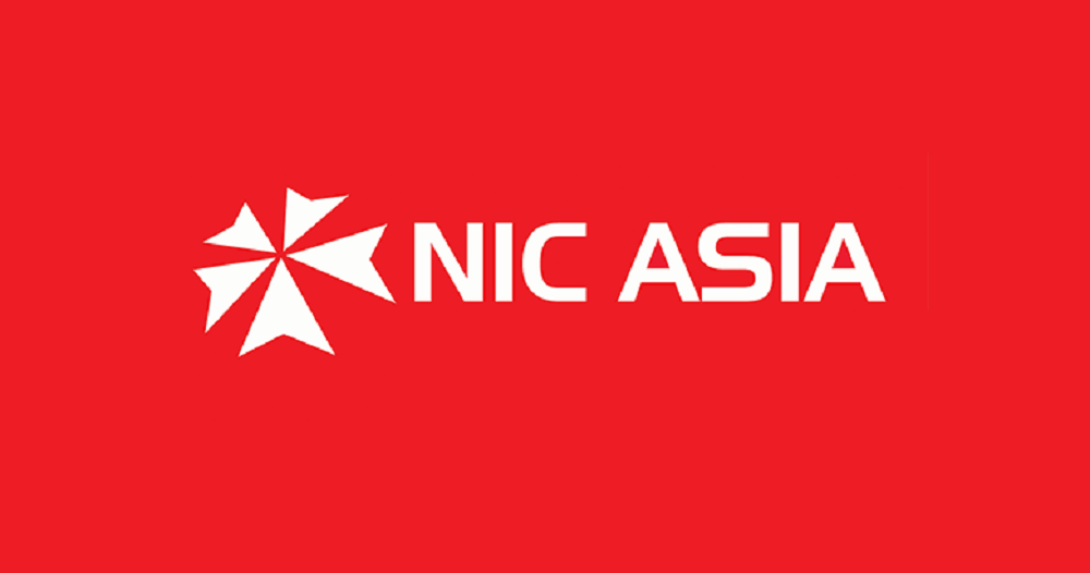 nic-asia-bank-newskarobar