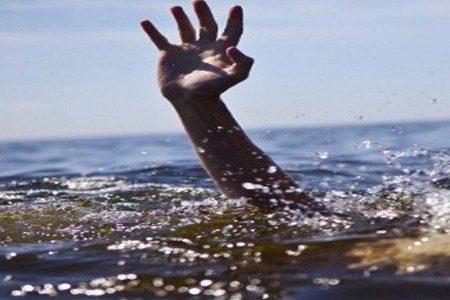 नदीमा बगेर महिलाको मृत्यु