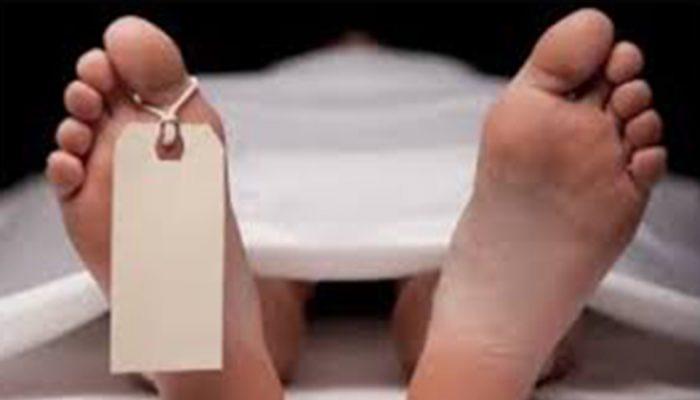 अरिंगालले टोकेर ३ वर्षीय बालकको मृत्यु