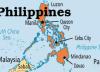 फिलिपिन्समा संकटकाल एक वर्ष थप