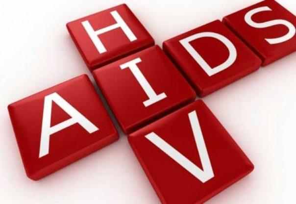 एचआईभी एड्सबाट किशोरीको मृत्यु