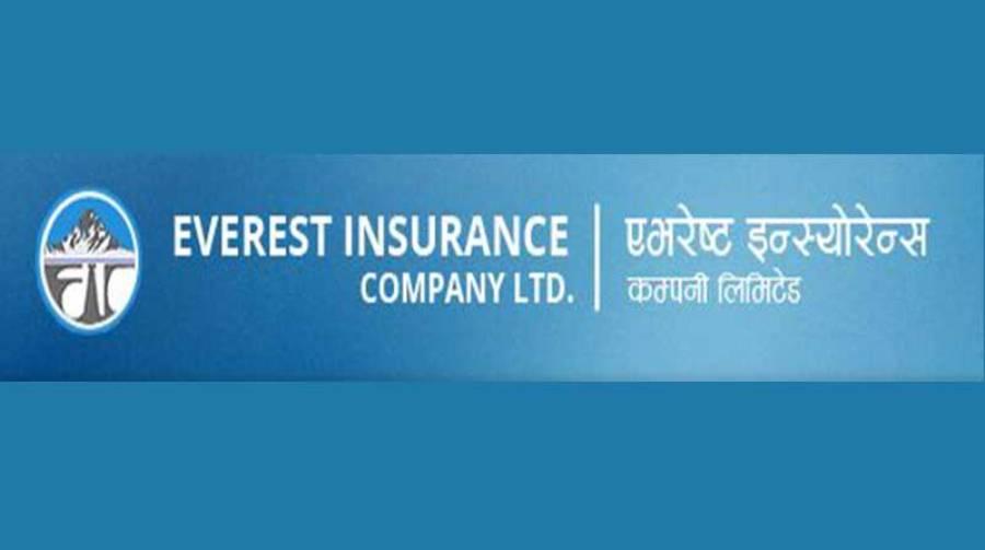 everest-insurance