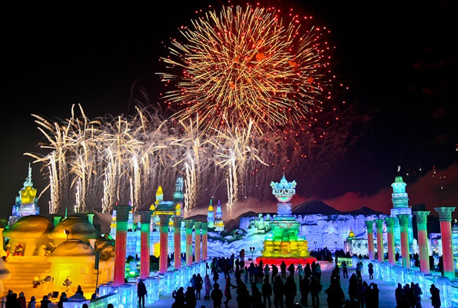 china-harbin-ice-snow-festival-fireworks-a