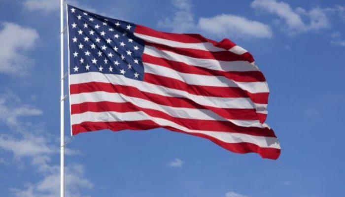 अमेरिकामा तीन लाख ३७ हजारमा कोरोना, एकै दिन एक हजार १६५ को मृत्यु