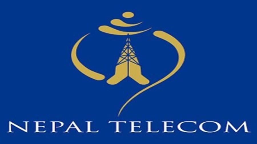 nepal-telecom-newskarobar
