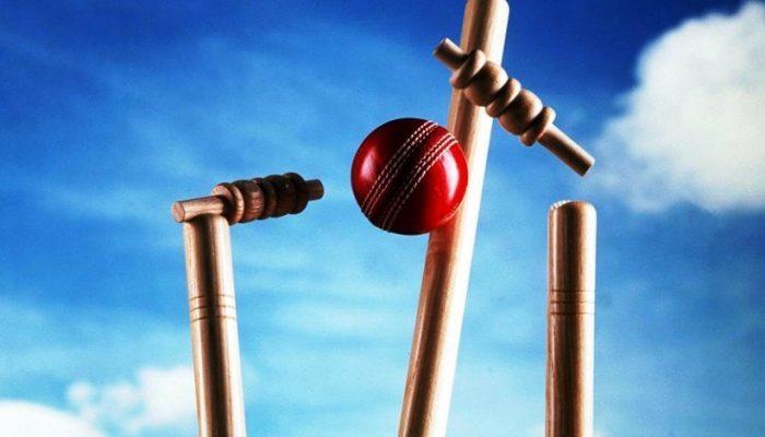 प्रदेशस्तरीय अन्तरजिल्ला यु-१६ क्रिकेटको उपाधि नवलपुरलाई