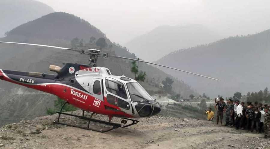 helicopter_bajhang-newskarobar