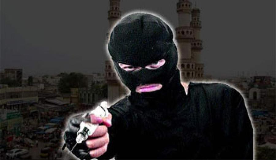 Syringe_Attack-newskarobar