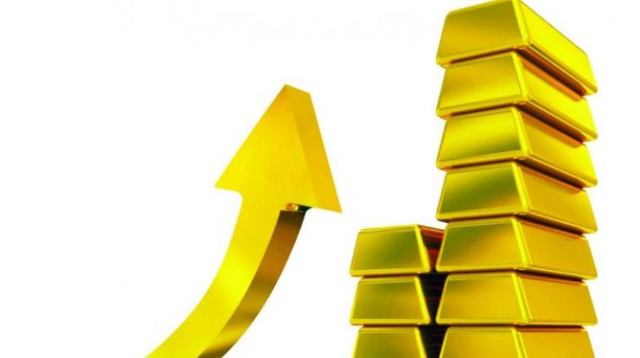 gold-price-hike-newskarobar