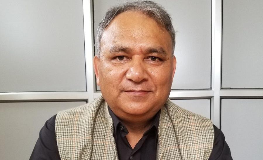 kul-bahadur-basnet-newskarobar