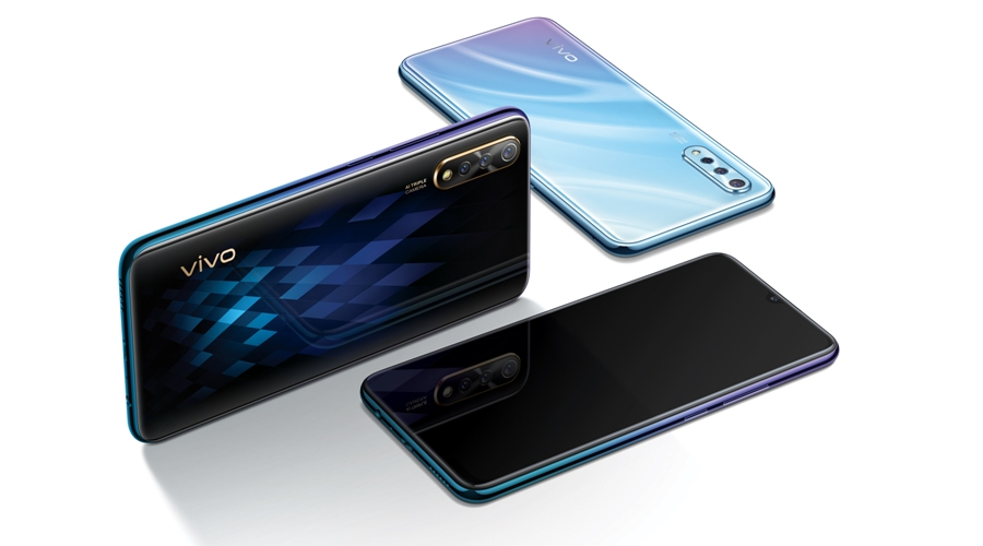 Vivo S1_newskarobar