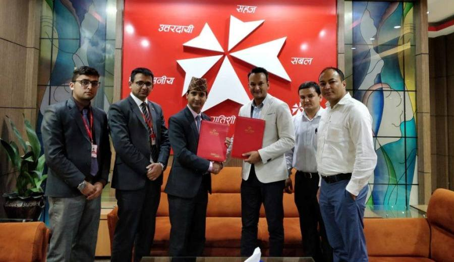 nic-asia-bank-upaya-services-newskarobar