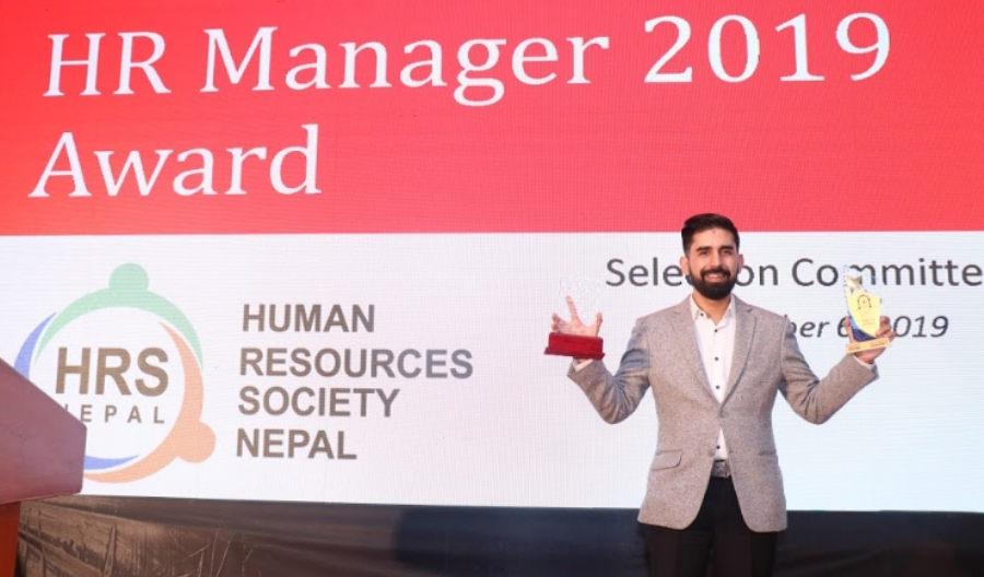 HR_Manager-2019-newskarobar