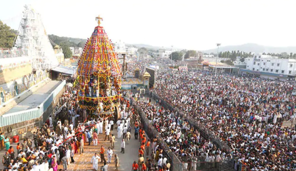 tirupati-temple-india-newskarobar