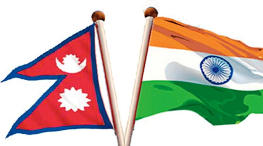 नेपाल-भारत सीमा सुरक्षा बैठक सम्पन्न