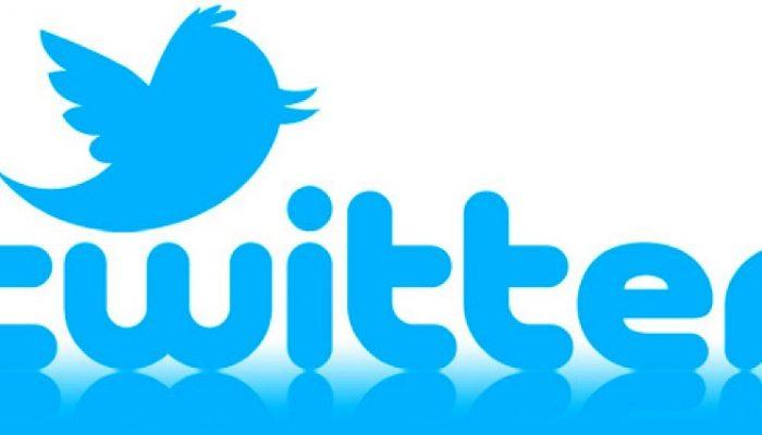 ट्वीटरका संस्थापक डोर्सेले १ अर्ब डलर सहयोगको घोषणा