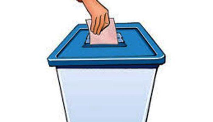 गाउँपालिकाका सबै मतदान केन्द्र 'संवेदनशील'