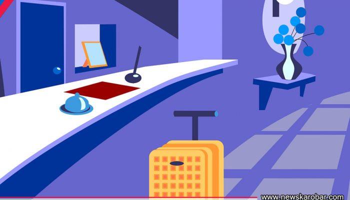 सरकारले तोक्यो होटलहरूको नयाँ मापदण्ड