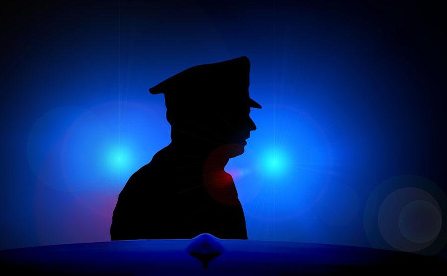 Police_NewsKarobar