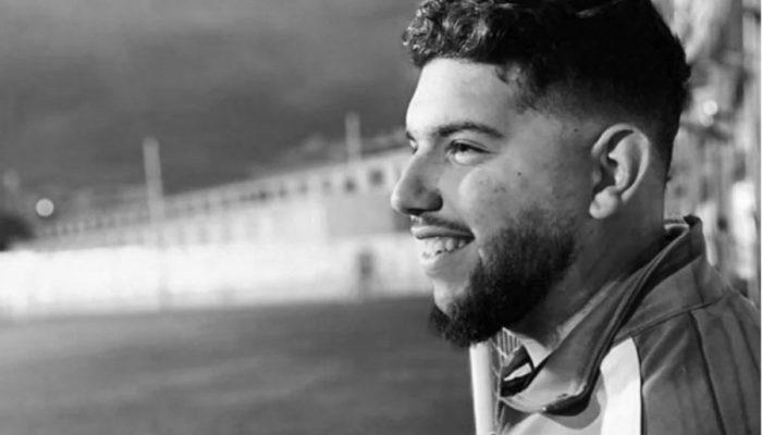 स्पेनिस फुटबलका कोच गार्सियाको कोरोनाबाट मृत्यु
