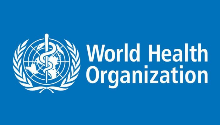 कोभिड १९ बारे अनुसन्धान गर्न विश्व स्वास्थ्य संगठनका प्रतिनिधि चीन जाने