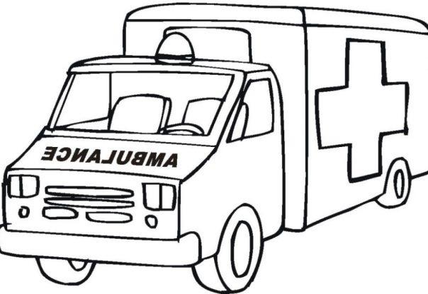'नक्कली बिरामी बनाई यात्रु बोक्ने' एम्बुलेन्स चालक पक्राउ