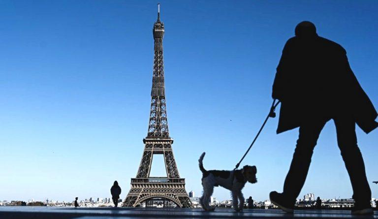 फ्रान्स दोस्रो विश्वयुद्धपछि सबैभन्दा खराब मन्दीतर्फ : अर्थमन्त्री मायर