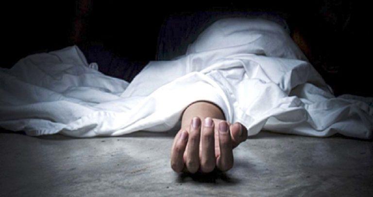 जनकपुरमा महिला मृत फेला, श्रीमान फरार