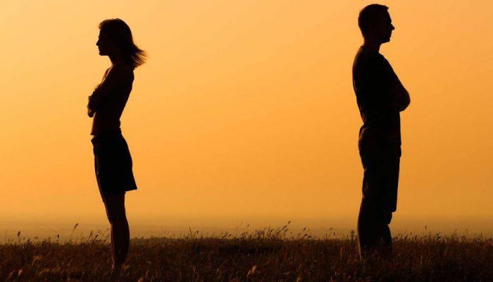 हिसाबकिताब बुझाउन नसक्दा टुट्यो पतिपत्नीको नाता
