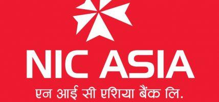 एनआइसी एशिया बैंकको बोनस सेयर नेप्सेमा सूचीकृत