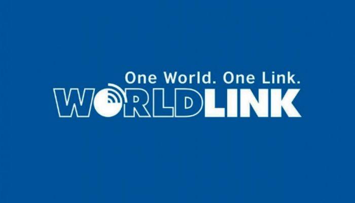 नेपालमा वर्ल्डलिंकद्वारा फेसबुकसँग साझेदारी, ७५ सय स्थानमा एक्सप्रेस वाईफाई