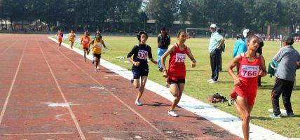 नेपाली सेनाको खेलकुद प्रशिक्षण सुरू हुँदै